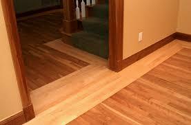 wood floor designs borders. Borders Wood Floor Designs N
