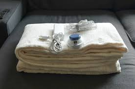 safety is a major concern for most electric blanket users so it s no surprise that the low voltage softheat ultra micro plush low voltage electric blanket