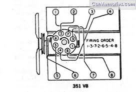 1965 ford f 150 wiring diagram on 1979 ford ranchero wiring vintage mustang forums