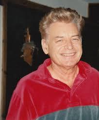 Floyd Howell Obituary - Dallas, TX