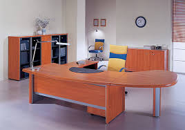 Cool Office Furniture Ideas Small Office Furniture With Various