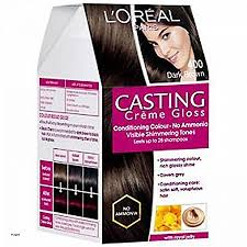 Hair Colors Loreal Hair Color Ammonia Free Shades Fresh Loreal