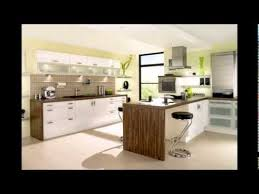 modern glass cabinet doors. Perfect Glass Awesome Modern Glass Cabinet Doors With Cheap Panel Kitchen  Find Inside S