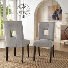 linen kitchen dining room chairs at overstock our best dining room bar furniture deals