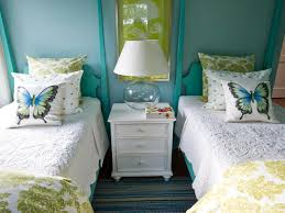 Teal Bedroom Accessories Girls Turquoise Bedroom Ideas Images About Frozen Pink Room