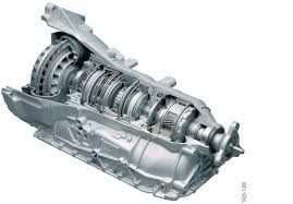 BMW Convertible bmw transmission types : Everything about your ZF automatic transmission issues | Sayyarti