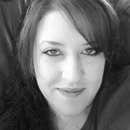 Brandy Locklear (brandy3949) - Profile   Pinterest