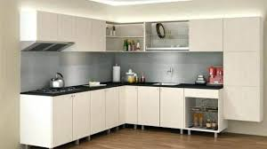 order cabinets online. Interesting Cabinets Cheap Cabinets Online Order Kitchen Endearing  Fancy Idea Of Where To Buy Mail Cabinet Doors  S
