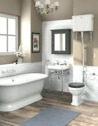 bathroom designs 2012 traditional. Small Modern Bathroom Designs 2012 Traditional Pleasurable Ideas Best On White Remodeling Home N