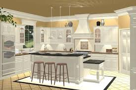 20 20 Cad Program Kitchen Design Interior