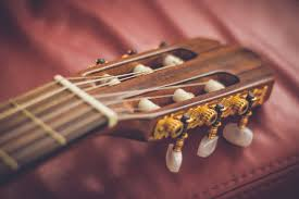 3 chords, 30 songs on guitar. 229 Easy Guitar Songs You Can Play With Just 4 Chords
