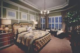 Of Master Bedroom Suites Lennar Homes Bougainvillea Model In Runaway Bay At Fiddlers Creek