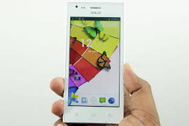 HOW TO ROOT XOLO A600 WITHOUT PC ...