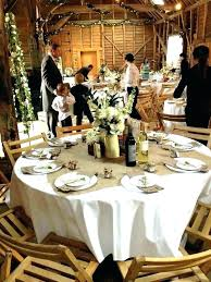 table wedding decorations fall centerpieces for round tables round table centerpieces decoration ideas chic rustic wedding