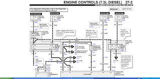 ford f350 2001 ford f350, 7 3 diesel, automatic, 4x4 was 2002 F350 7 3 Fuse Diagram 2002 F350 7 3 Fuse Diagram #19 2002 f350 7.3 wiring diagram