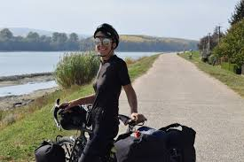 Cycle Touring Clothes Essentials: what to bring on a bike trip