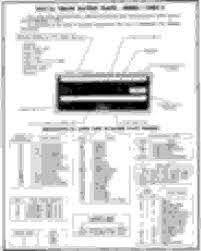 Ford Vin Decoder Chart Decode Vin Ford Truck Enthusiasts Forums