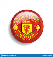 We did not find results for: Manchester United Logo Png 200x200