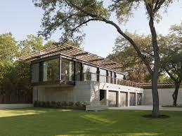 Modern House Designs Gauteng Modern House - Modern houses interior and exterior