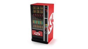 Vending Machine Food Distributors Best 48D Food Distributor 48D Library Blog48D Library Blog