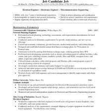 Director Of Engineering Resume Director Of Engineering Resume Krida 9