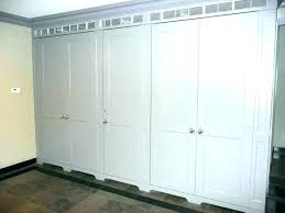 wide closet door sliding doors high inch full size of 96 simple design ideas regardi high bi fold closet doors
