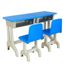 school desk for kids. Perfect Kids China Professional Design Competitive Price Kids School Desk Cute  Kindergarten Furniture Plastic With School Desk For Kids E