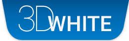 Crest 3D White: <b>отбеливающие полоски</b> для зубов от 2200 руб., г ...