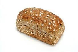 ezekiel bread is made from sprouted whole grains