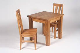 Light Wood Kitchen Table Small Wooden Kitchen Table