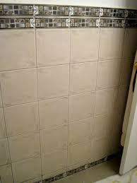 accent tiles for bathroom – bathroom collection