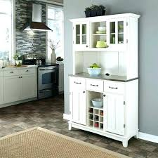 hutch kitchen furniture. Kitchen Buffets Furniture Hutch Medium Size Of Dining Sideboard Buffet Entertainment . T