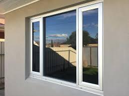 aluminium frame design windows and door design and installation