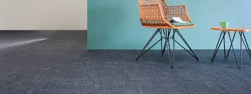 wicker run fitnice woven vinyl flooring from armstrong flooring