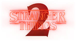 Image - Strangerthings-logo.png | Logopedia | FANDOM powered by Wikia