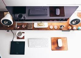 office radio. Cup, Internet, Workspace, Business, Coaster, Ruler, Room, Mug, Modern, Apple Inc, Blogging, Home Office, Monitor, Product, Electronics, Design, Display, Office Radio