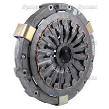 s 19689 john deere 40 series 2040 s 2140 3040 3140 clutch kit john deere 40 series 2040 s 2140 3040 3140 clutch kit split