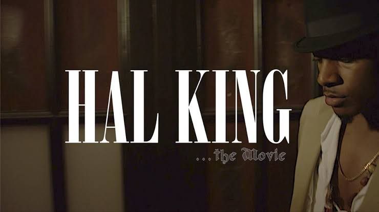 Movie: Hal King (2021)