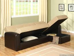 sectional sofa bed with storage elegant microfiber sectional sleeper sofa sectional sleeper sofa bed with storage