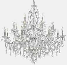 new decorative chandelier no light 48 photos 48topwetlandsites
