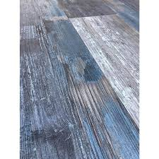 take home sample colors floor and wall diy rumba wood aged 6 in x 6 in painted style luxury vinyl plank