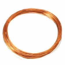 Details About 0 17mm Dia Magnet Wire Enameled Copper Wire Winding Coil 164 Length