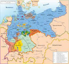 Download 1 download 2 download original 330x256. Deutsches Reich Wikipedia
