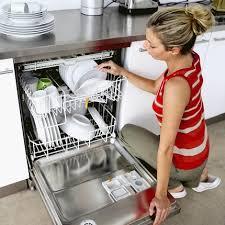 Какое <b>средство для посудомоечной машины</b> лучше: рейтинг ...