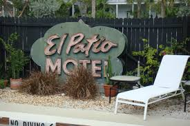 marvelous el patio motel in key west 85 about remodel stylish home remodel ideas with el
