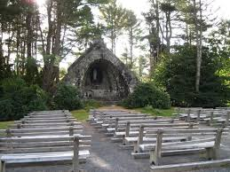 st anthony s monastery kennebunkport 2019 all you need to know before you go with photos tripadvisor