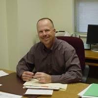 Bob Sisson - Owner - Zuna Corporation | LinkedIn