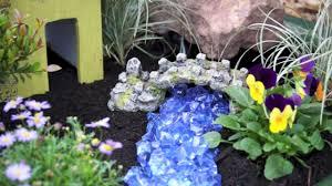 fairy garden pots. Fairy Garden Pots