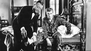 Image result for mr deeds goes to town 1936