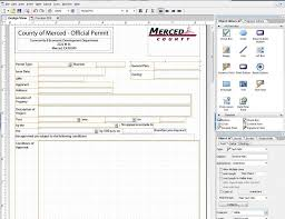 Livecycle Designer Forum Need Help Creating A Pdf Form Using Livecycle Designer